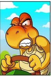 RetroBadajoz_Humor_Mario_Kart_02