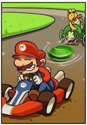 RetroBadajoz_Humor_Mario_Kart_03